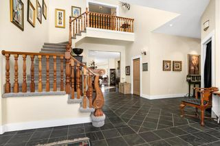 Photo 5: 62 TYLER Drive in St Clements: South St Clements Residential for sale (R02)  : MLS®# 202104883
