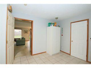Photo 4: 150 TUSCARORA Way NW in Calgary: Tuscany House for sale : MLS®# C4065410