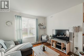 Photo 13: 135 Green Acre Drive in St. John's: House for sale : MLS®# 1236949