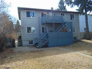 Photo 7: 11306 109A Avenue in Edmonton: Zone 08 House Triplex for sale : MLS®# E4237710