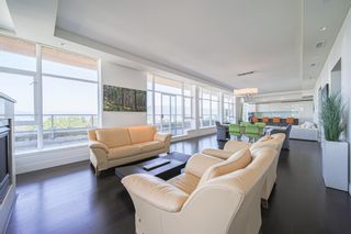"""Photo 18: 701 6080 IONA Drive in Vancouver: University VW Condo for sale in """"STIRLING HOUSE"""" (Vancouver West)  : MLS®# R2607713"""