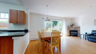 "Photo 7: 68 1821 WILLOW Crescent in Squamish: Garibaldi Estates Townhouse for sale in ""Willow Village"" : MLS®# R2602674"
