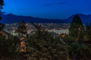 Photo 20: 3893 W 14TH Avenue in Vancouver: Point Grey House for sale (Vancouver West)  : MLS®# R2270836