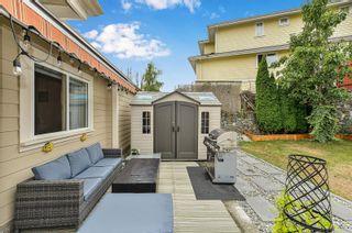 Photo 41: 2164 Kingbird Dr in : La Bear Mountain House for sale (Langford)  : MLS®# 854905