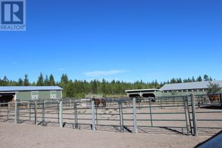 Photo 16: 6594 FOOTHILLS ROAD in 100 Mile House (Zone 10): Agriculture for sale : MLS®# C8040123