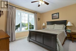 Photo 19: 220 HIGHLAND Road in Burk's Falls: House for sale : MLS®# 40146402