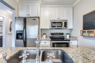 Photo 15: 201 4353 HALIFAX Street in Burnaby: Brentwood Park Condo for sale (Burnaby North)  : MLS®# R2480934