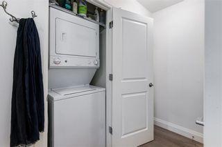 Photo 24: 403 605 14 Avenue SW in Calgary: Beltline Apartment for sale : MLS®# C4229397