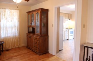 Photo 7: 719 Carlisle Street in Cobourg: House for sale : MLS®# 166753