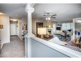 "Photo 3: 208 13860 70 Avenue in Surrey: East Newton Condo for sale in ""CHELSEA GARDENS"" : MLS®# R2160632"
