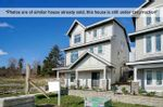 Main Photo: 16787 16 Avenue in Surrey: Grandview Surrey House for sale (South Surrey White Rock)  : MLS®# R2541986