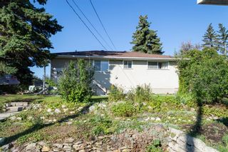 Photo 17: 3712 Bow Anne Road NW in Calgary: Bowness Detached for sale : MLS®# A1140913