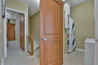 """Photo 22: 88 8068 207 Street in Langley: Willoughby Heights Townhouse for sale in """"YORKSON CREEK SOUTH"""" : MLS®# R2568044"""