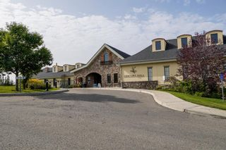Photo 47: Calgary Luxury Estate Home in Cranston SOLD in 1 Day