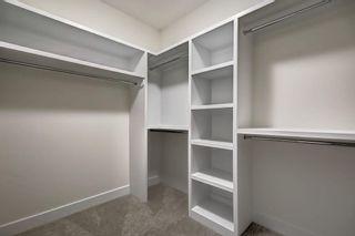 Photo 42: 306 30 Avenue NE in Calgary: Tuxedo Park Semi Detached for sale : MLS®# C4283291
