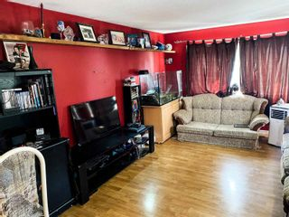 Photo 4: 38 Young Street in Red Lake: House for sale : MLS®# TB212480