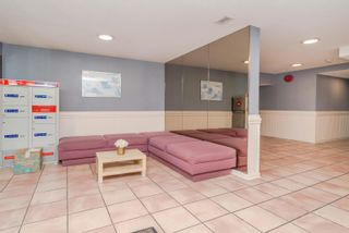 """Photo 31: 304 7471 BLUNDELL Road in Richmond: Brighouse South Condo for sale in """"CANTERBURY COURT"""" : MLS®# R2625296"""