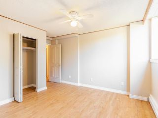 Photo 13: 605 320 ROYAL Avenue in New Westminster: Downtown NW Condo for sale : MLS®# R2605533