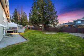 Photo 25: 2061 GLADWIN Road in Abbotsford: Abbotsford West House for sale : MLS®# R2572944