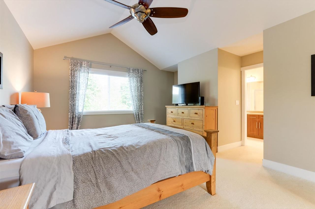 """Photo 16: Photos: 22877 GILBERT Drive in Maple Ridge: Silver Valley House for sale in """"STONELEIGH"""" : MLS®# R2585311"""