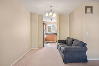 Photo 9: 38 Eversyde Common SW in Calgary: Evergreen Row/Townhouse for sale : MLS®# A1144628