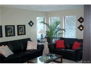 Photo 2:  in VICTORIA: Es Kinsmen Park Condo for sale (Esquimalt)  : MLS®# 416546