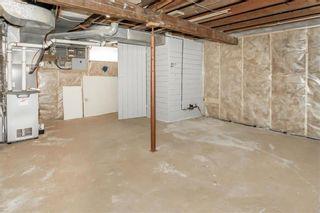 Photo 26: 139 James Street East in Morris: R17 Residential for sale : MLS®# 202118255