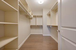 Photo 37: #6, 7115 Armour Link: Edmonton House Half Duplex for sale : MLS®# E4219991