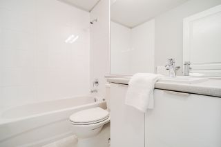 """Photo 26: 20 30989 WESTRIDGE Place in Abbotsford: Abbotsford West Townhouse for sale in """"Brighton"""" : MLS®# R2517527"""