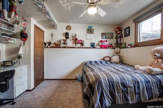 Photo 20: 437 East Place in Saskatoon: Eastview SA Residential for sale : MLS®# SK818539