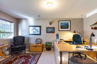 Photo 5: 8426 JENNINGS Street in Mission: Mission BC House for sale : MLS®# R2537446