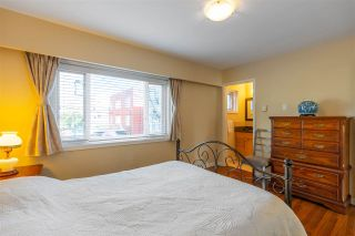 """Photo 12: 103 1595 W 14TH Avenue in Vancouver: Fairview VW Condo for sale in """"Windsor Apartments"""" (Vancouver West)  : MLS®# R2561209"""