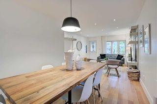 Photo 8: 339 Scarborough Road in Toronto: The Beaches House (2-Storey) for sale (Toronto E02)  : MLS®# E4938188