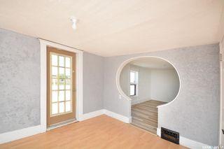 Photo 33: Aminur Rahman Nabila Hasan Acreage in Vanscoy: Residential for sale (Vanscoy Rm No. 345)  : MLS®# SK871737
