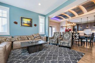 Photo 20: 12831 202 Street in Edmonton: Zone 59 House for sale : MLS®# E4238890