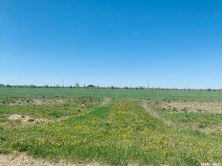 Photo 4: 16 Oasis Lane in Dundurn: Lot/Land for sale (Dundurn Rm No. 314)  : MLS®# SK849905