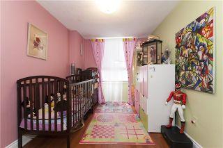 Photo 19: 505 350 Seneca Hill Drive in Toronto: Don Valley Village Condo for sale (Toronto C15)  : MLS®# C3635510