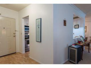 "Photo 25: 104 2678 MCCALLUM Road in Abbotsford: Central Abbotsford Condo for sale in ""PANORAMA TERRACE"" : MLS®# R2549400"