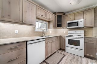 Photo 8: 1151 Clifton Avenue in Moose Jaw: Central MJ Residential for sale : MLS®# SK868380