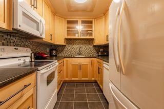 Photo 4: 16 10160 119 Street in Edmonton: Zone 12 Condo for sale : MLS®# E4252907