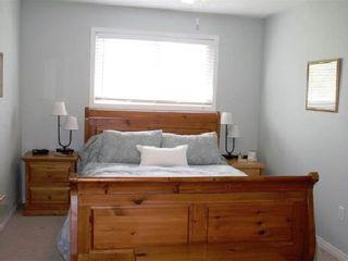 Photo 11: 552 Marlatt Drive in Oakville: River Oaks House (2-Storey) for lease : MLS®# W2664558