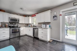 Photo 10: 25 Flax Road in Moose Jaw: VLA/Sunningdale Residential for sale : MLS®# SK873977