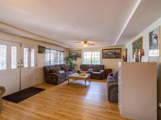 Photo 3: 143 HOLLYWOOD Crescent: Lillooet House for sale (South West)  : MLS®# 161036