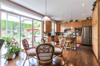 """Photo 7: 3463 150A Street in Surrey: Morgan Creek House for sale in """"Rosemary West"""" (South Surrey White Rock)  : MLS®# R2117895"""
