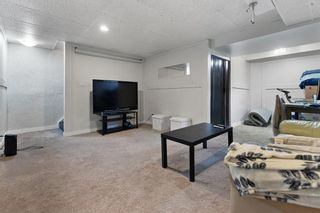 Photo 14: 13 1615 Mcgonigal Drive NE in Calgary: Mayland Heights Row/Townhouse for sale : MLS®# A1133752