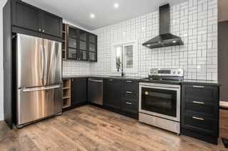Photo 12: 29 Shaw Street in Hamilton: House for sale : MLS®# H4044581