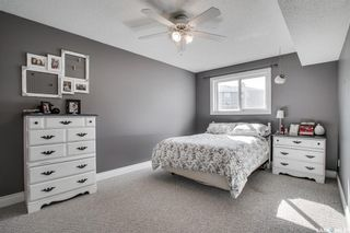 Photo 14: 210 425 115th Street East in Saskatoon: Forest Grove Residential for sale : MLS®# SK850392