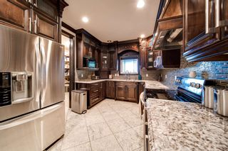 Photo 19: 1 52319 RGE RD 231: Rural Strathcona County House for sale : MLS®# E4246211