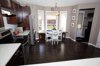 Photo 5: 83 Auburn Bay BV SE in Calgary: Auburn Bay House for sale : MLS®# C4279956