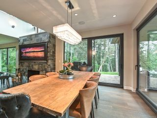 Photo 18: 6455 Phantom Rd in : Na Upper Lantzville House for sale (Nanaimo)  : MLS®# 860246